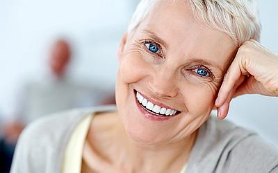Методика «Все на четырех» - Стоматология «Линия Улыбки»