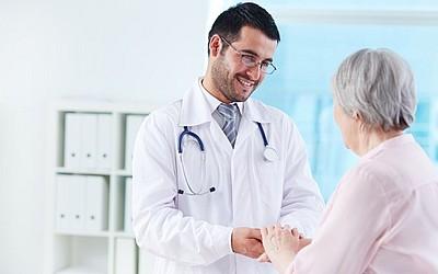 Квалифицированный персонал клиники - Стоматология «Линия Улыбки»