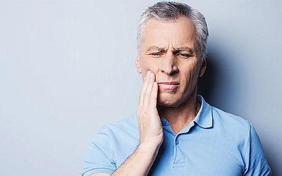 Непереносимость обезболивания - Стоматология «Линия Улыбки»