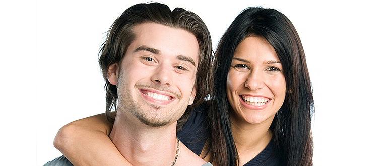 Преимущества имплантации зубов - Стоматология «Линия Улыбки»