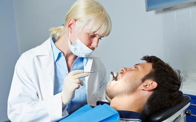 Коронки на зубы - Стоматология «Линия Улыбки»