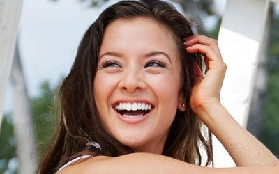 Красивая улыбка - Стоматология «Линия Улыбки»