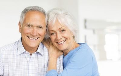 Хороший эстетичный вид - Стоматология «Линия Улыбки»