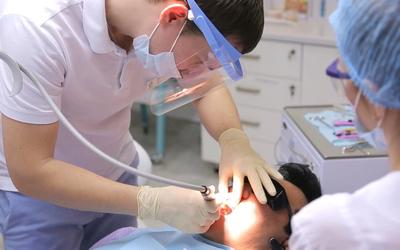 Синус-лифтинг - Стоматология «Линия Улыбки»