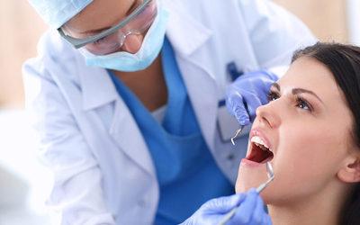 Airflow - Стоматология «Линия Улыбки»