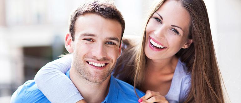 Избавление от кариеса - Стоматология «Линия Улыбки»