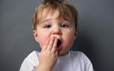 Симптомы заболевания - Стоматология «Линия Улыбки»