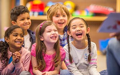 Пародонтит у детей 9-10 лет - Стоматология «Линия Улыбки»