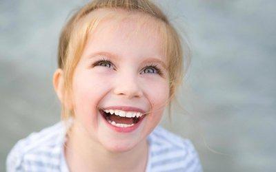 """После ортодонтического лечения - Стоматология """"Линия Улыбки"""""""