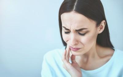 """Боль в зубе - Стоматология """"Линия Улыбки"""""""