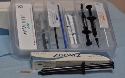 """Zoom-2 - Стоматология """"Линия Улыбки"""""""