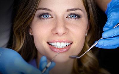 Преимущества имплантов bicon - Стоматология Линия Улыбки