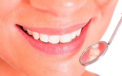 Сохранение привлекательности улыбки - Стоматология Линия Улыбки