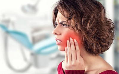 Болевые ощущения после удаления зуба - Стоматология Линия Улыбки