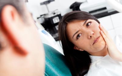 Факторы увеличивающие вероятность возникновения парестезии - Стоматология Линия Улыбки