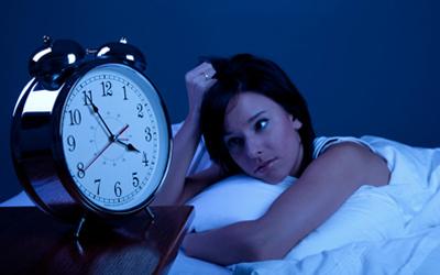 Нарушение сна - Стоматология Линия Улыбки