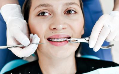 Наши доктора сделают вашу улыбку привлекательной - Стоматология Линия Улыбки