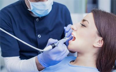 Парестезия после удаления зуба - Стоматология Линия Улыбки