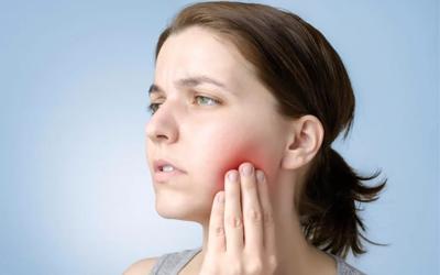 Почему бывает парестезия - Стоматология Линия Улыбки