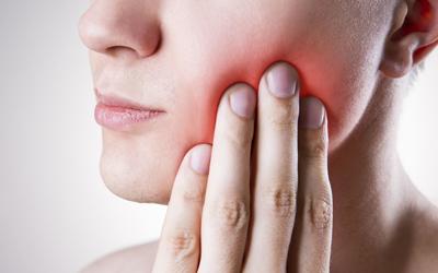 Воспалительная реакция - Стоматология Линия Улыбки
