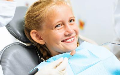 Безболезненное лечение зубов - Стоматология Линия Улыбки