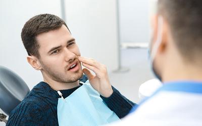 Классификация кариеса - Стоматология Линия Улыбки
