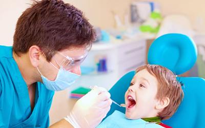Признаки Дистальной окклюзии - Стоматология Линия Улыбки