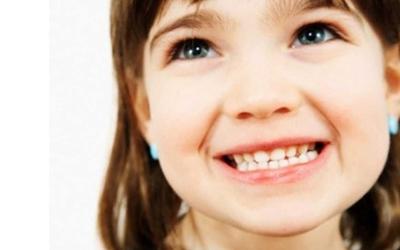 Мезиальный прикус у ребенка - Стоматология Линия Улыбки