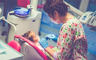 Биологическая методика лечения - Стоматология Линия Улыбки