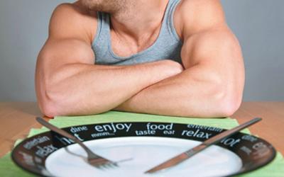 Отказаться от приема пищи - Стоматология Линия Улыбки