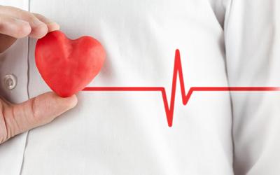 Пороках сердца - Стоматология Линия Улыбки