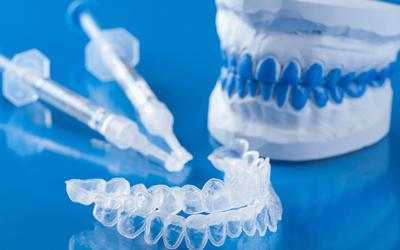 Реминерализация - Стоматология Линия Улыбки