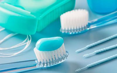 Гигиена полости рта - Стоматология Линия Улыбки