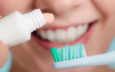 Гигиена ротовой полости - Стоматология Линия Улыбки
