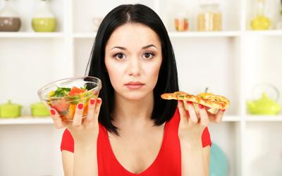 Соблюдать строгую диету - Стоматология Линия Улыбки
