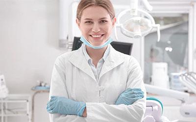 Плюсы и минусы съемных протезов - Стоматология Линия Улыбки