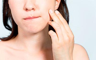 Возникнет пульпит - Стоматология Линия Улыбки