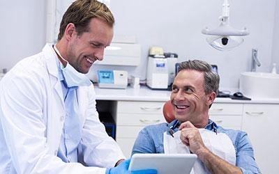 Удалять или лечить зуб мудрости - Стоматология Линия Улыбки