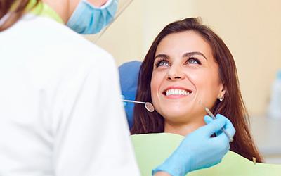 Стоит ли доверять процедуре - Стоматология Линия Улыбки