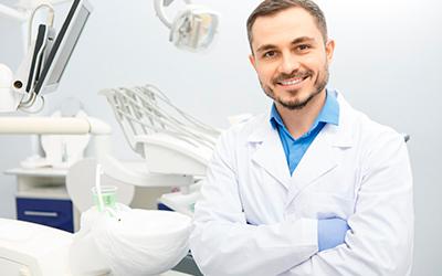 Чувствительность зубов - Стоматология Линия Улыбки