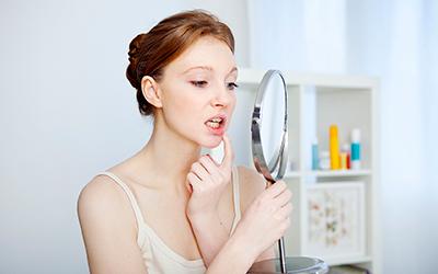 Как избежать высокой чувствительности зубов - Стоматология Линия Улыбки