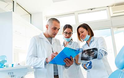 Противопоказания - Стоматология Линия Улыбки