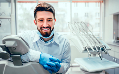 Анестезия при удалении зуба - Стоматология Линия Улыбки