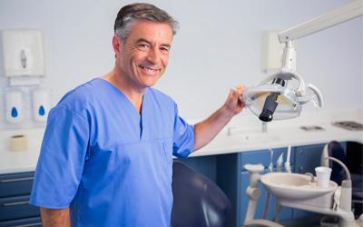 Болит зуб после лечения пульпита - Стоматология Линия Улыбки