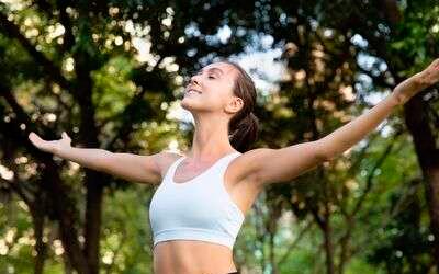 Как снизить вероятность - Стоматология Линия Улыбки