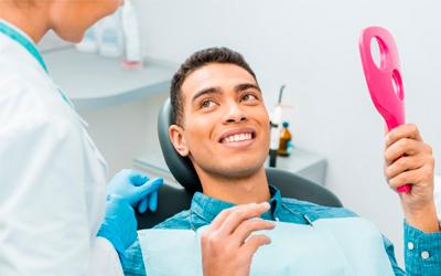 Когда можно установить виниры - Стоматология Линия Улыбки