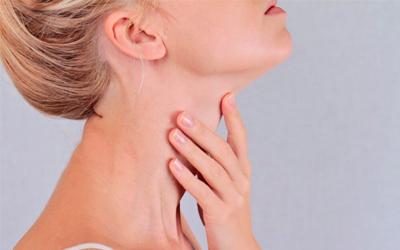 Признаки воспаления - Стоматология Линия Улыбки
