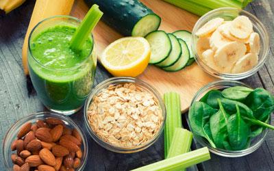 Для профилактики стоматита стоматологи рекомендуют правильно питаться - Стоматология Линия Улыбки