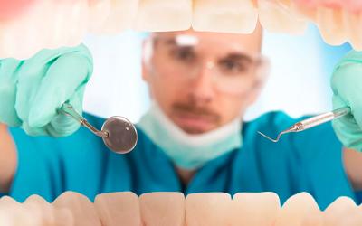 Сколько стоит лечение и реставрация? - Стоматология «Линия Улыбки»