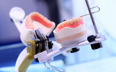 Составление плана терапии - Стоматология «Линия Улыбки»